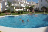 Rentals on the Costa del Sol - Estepona - Marbella - Mijas - Spain